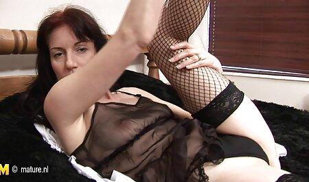 Homem maduro com rápido aparafusar uma prostituta Russa na Bunda amadoras xvideos