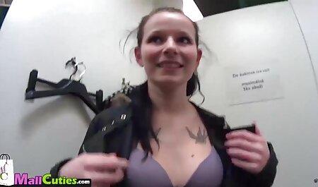 Enorme boobed beleza leva grande preto galo em xvideopornoamador vagina