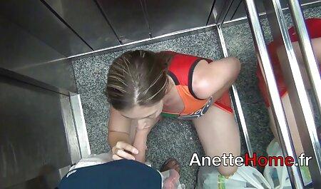 Ginecologistas mulheres fizeram x vídeos amadores a menina porra se