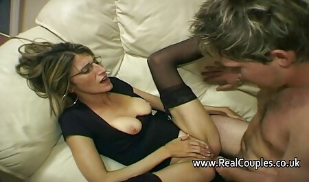 Massagista seduzido de quente cliente x videos sexo caseiros prazer
