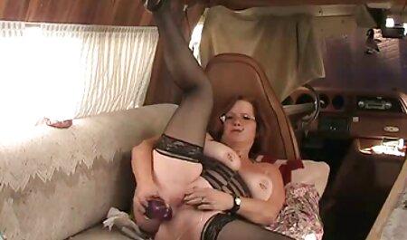 Sexo lésbico um-para-um vibrador x vídeos amador de dupla face