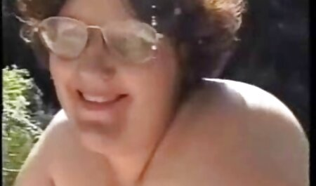 Pedaço mete seu pau grande em molhado Morena amadoras casadas xvideos fenda