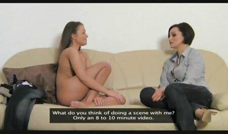 Escolhendo sexo com uma xvideos amadora peituda ninfa