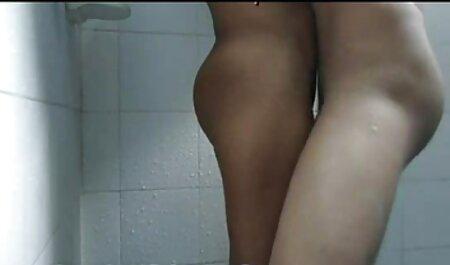 Linda garota x vídeos amadores brasileiros mostrando topless no bate-papo de sexo