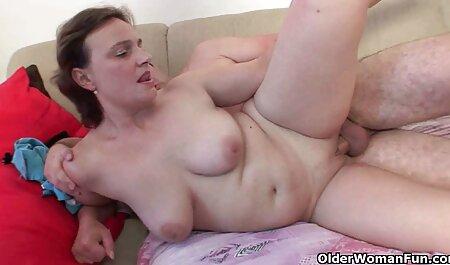 Fodendo casais xvideos vídeos amadores jovens sexo