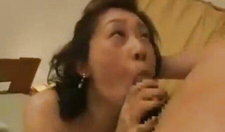 Beleza em meias xvideos brasileiro amador recebe uma pênis de burro para boca depois apaixonado anal