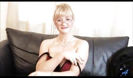 Allu batendo a vagina Doggystyle faz sentido x vídeosamadores na cozinha