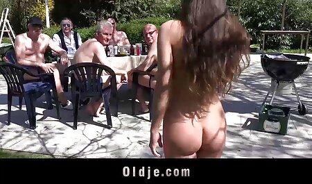 Grande xvideos casadas amadoras Selvagem orgasmo sexo