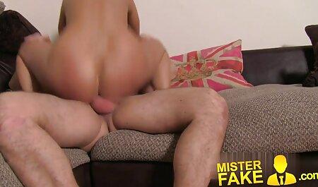 Homem xvideos amadores casais fode velha masturbação