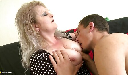 Homem empurrando um parafuso na boca de novinhas amadoras xvideos sua esposa