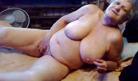 Vizinhos cheios x video anal amador de luxúria para foder com Doggystyle magro loira