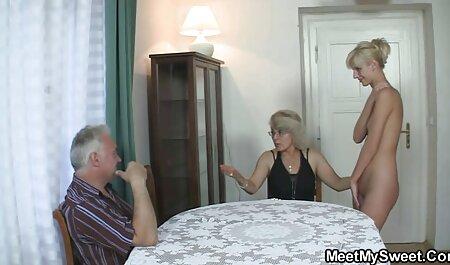Magrinho Marina é muito video amador x quente e se masturbando