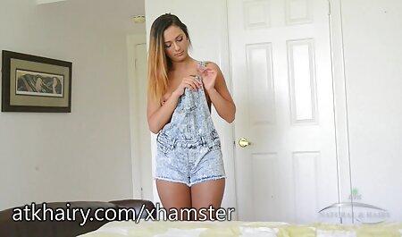 Ruiva Rosie Mostra peitos x vidios caiu na net grande esguicho