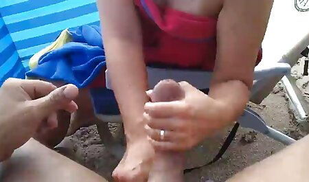 Russo namorada dando orgasmo para amigos com strapon x videos anal caseiro