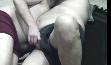 A lacuna é perfeita amadores x videos pronto para fazer sexo, mas você tem que treinar sua boca é difícil