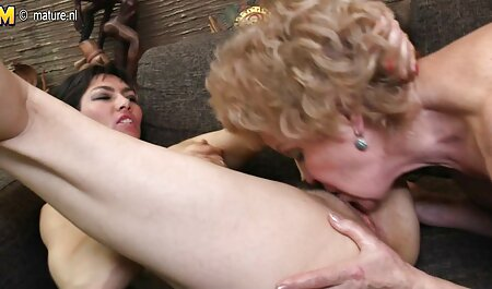 O homem termina dentro da mulher ruiva x videos flagras amadores gananciosa com Peitos grandes