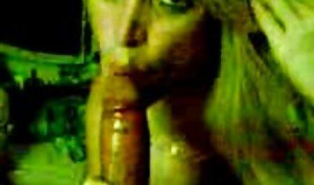 Menina vomitar com amadoras x videos apartamento em seu iate