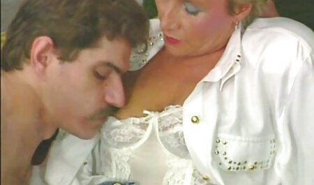 A suruba amadora xvideos healthy preto cara difusão shmaru branco para anal sexo