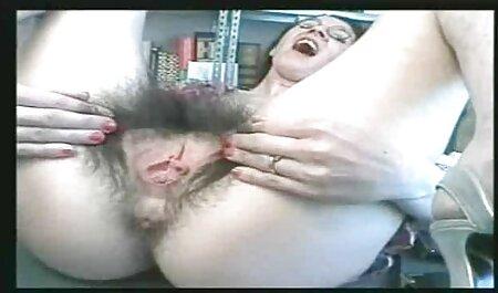 Peituda x videos gay amador puta satisfazer seus clientes