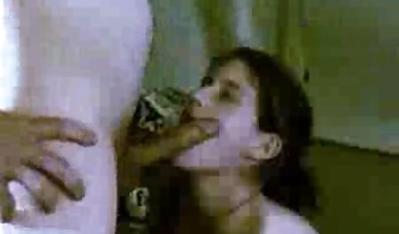 Samantha se masturba suas pernas x video amador brasileiro e saltar para ela