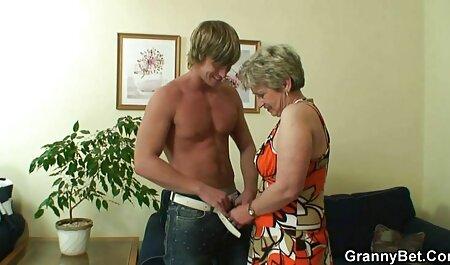 Mulheres mais velhas querendo se masturbar x videos amadoras no sofá