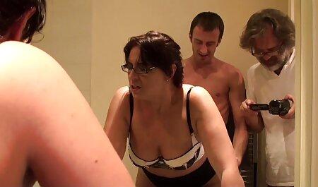 Um bruto bruto adora dominar muito puta x video gay amador