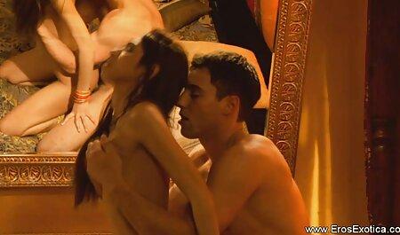 Bella em real filme pornô qualificado para fazer x video amador um boquete e foda