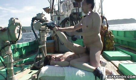 Gina x video amador brasileiro fazendo o fisting vagina para dela amigos