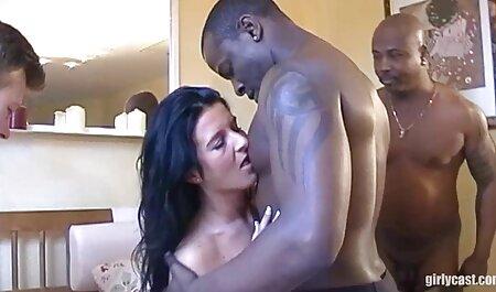 queridos jovens aparafusar a vagina com um vibrador porque um monte de caiu na net x videos suco fluindo