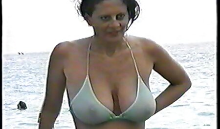 Marido adora sexo com sua esposa e trouxe para casa um filme pornô xvideos casadas amadoras