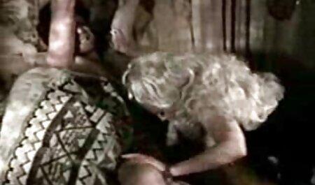 Latina lésbica lambida x videos caiu na net bichano molhado