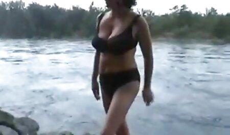 Linda Menina xvideo corno amador Asiática fode cara quente