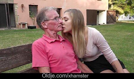 Homem xvideos amador gozada russo golpe dela cliente em a massagem sessão