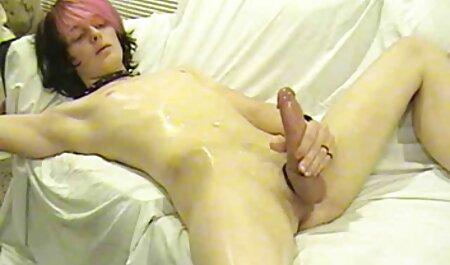 Menina favorita dando xvideos amador boquete cuzinho cara