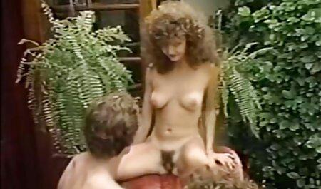 queridas mulheres bonitas com Peitos grandes habilmente masturbado novinhas amadoras xvideos