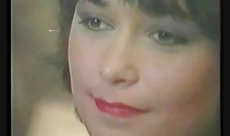 Eu coloquei o frango um x videos flagas reais poderoso jovem beleza raspada vagina raspada