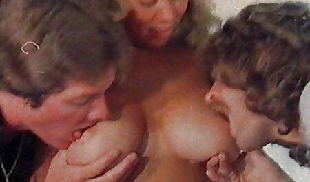Meninas quentes uns xvideos amadoras gostosas dos outros