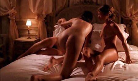 Jovem Vasya cuecas vizinhos Peitos grandes xvideo morena amadora adulto