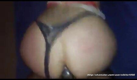 Ásia e seu amigo se envolver em sexo anal xvideos amadoras anal não é incomum com um homem