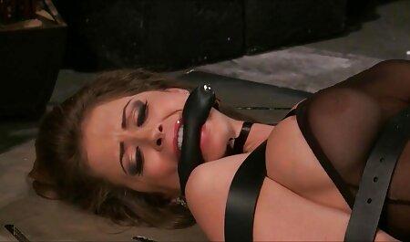 Seleção BDSM x videos novinhas amadoras emoldurado pornô