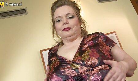 Bêbado loira puta anal sexo suruba amadora xvideos 1 pessoa