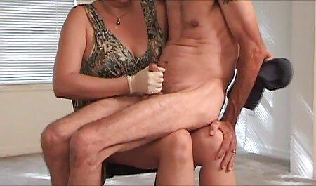 Lésbica x videos anal amador quente masturbador escritório