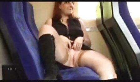 Dois xvideos amador corno caras se masturbando buraco acessível Japonês
