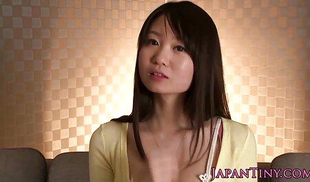 Caseiro sexo x vídeos flagra com a mulher que é obediente