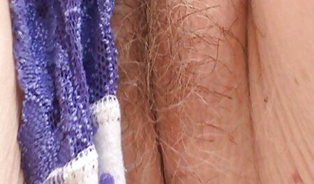 Inesquecível Sexo em x videos caseiros novinhas grupo com galhos Japão