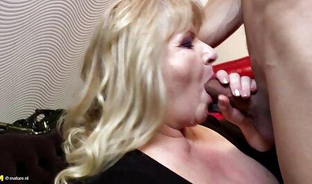 Jovem mulher americana chupando gayamadorxvideos fundo da bandeja de sorvete