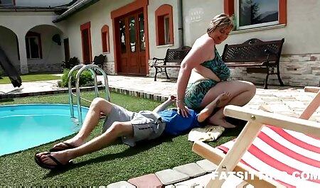 Massagista fazendo sexo com cabelo azul x videos amador coroas Menina russa