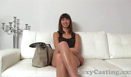 Marido vende sexo com sua esposa apenas com um xvideos melhores amadores pouco de dinheiro