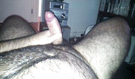 Masturbação paixão da linda menina quem é doce xvideos amadoras anal