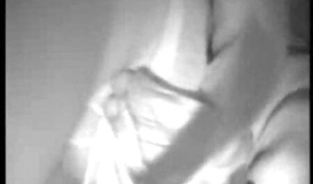 Ruiva xvideos amador casada e loira acrescentou pus na sala separada